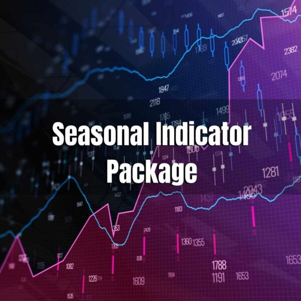 Seasonal indicator Package
