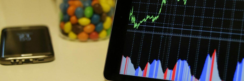 data mining stocks